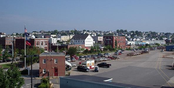 Portland maine tourism and travel information for portland