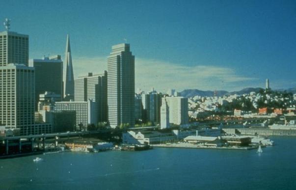 i2 nova Cityscape 0114 s jpg