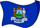 Maines State Flower Maine Facts - facts ab...