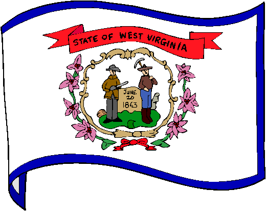 new york state flag coloring pages. State flag if i asked what title=