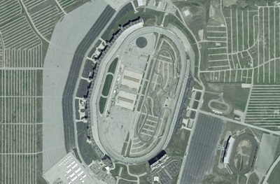 Texas Motor Speedway Tourism And Visitor Information For